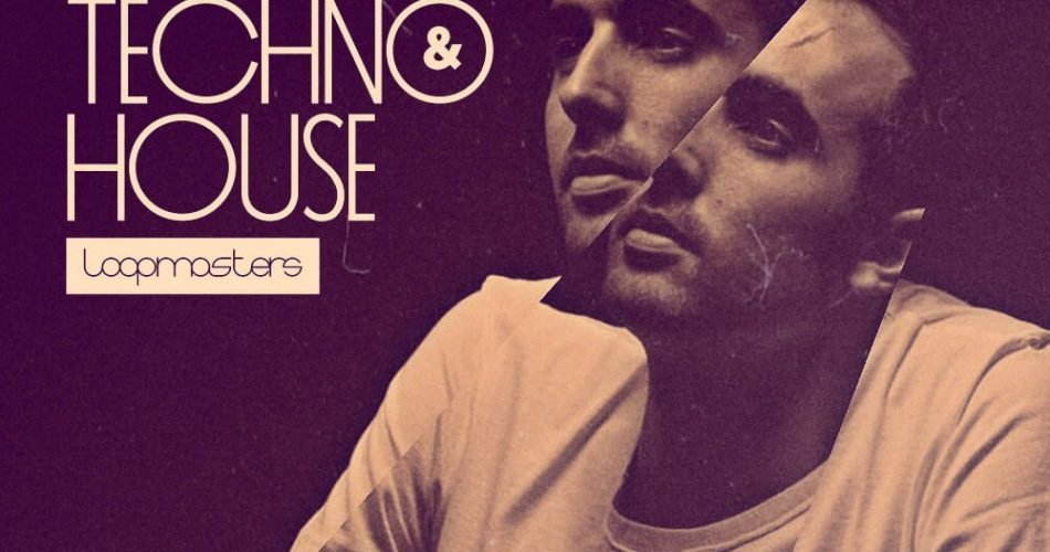 Loopmasters Pablo Bolivar Melodic Techno & House