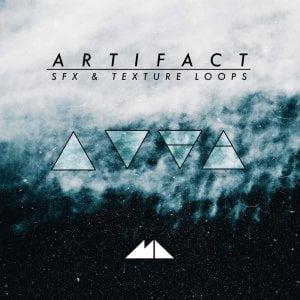 ModeAudio Artifact