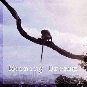 Mondo Loops Morning Dreams