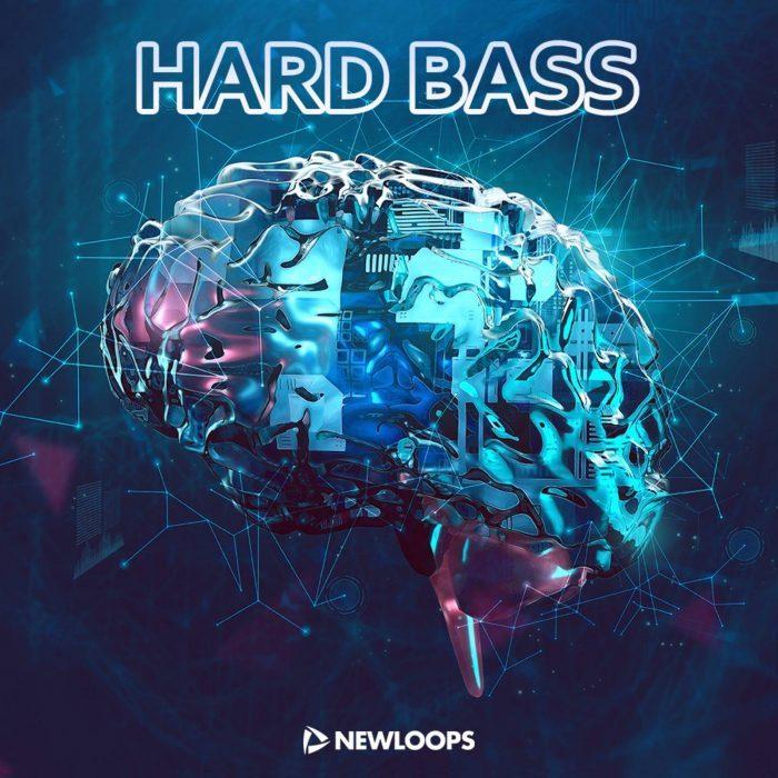 New Loops Hard Bass