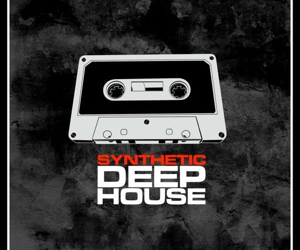 Plughugger Synthetic Deep House