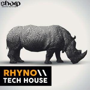 SHARP Rhyno Tech House