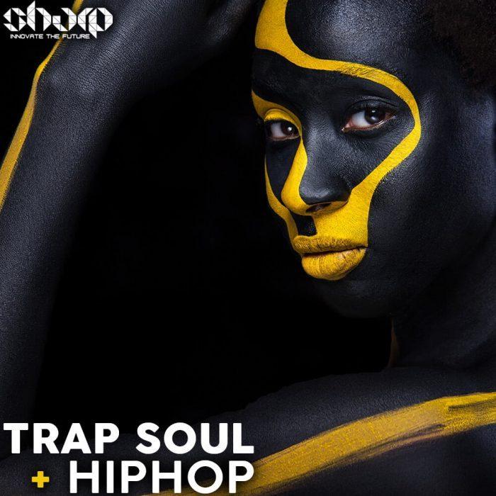 SHARP Trap Soul & Hiphop