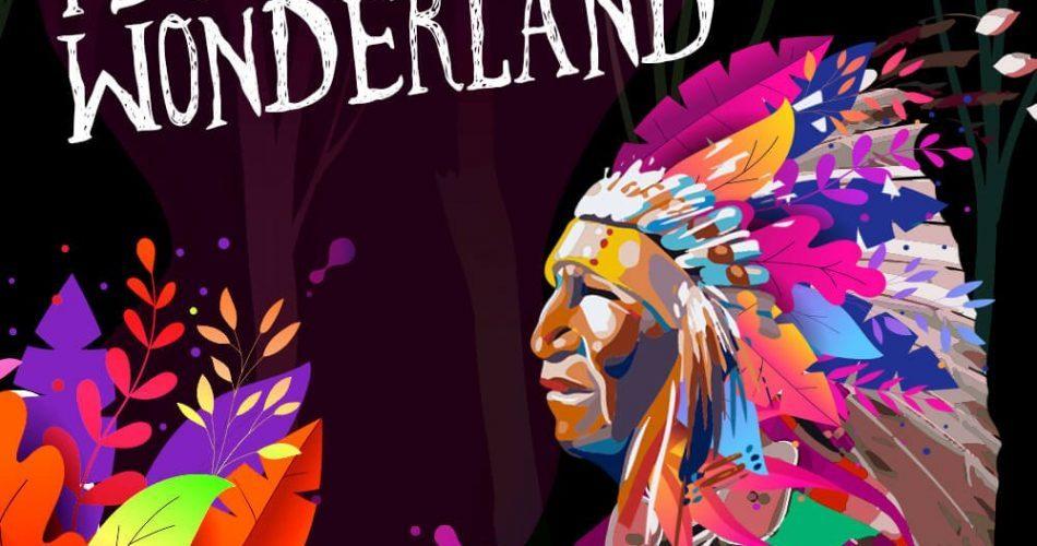 Singomakers Psytrance Wonderland