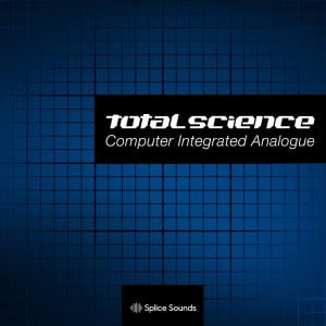 Splice Total Science