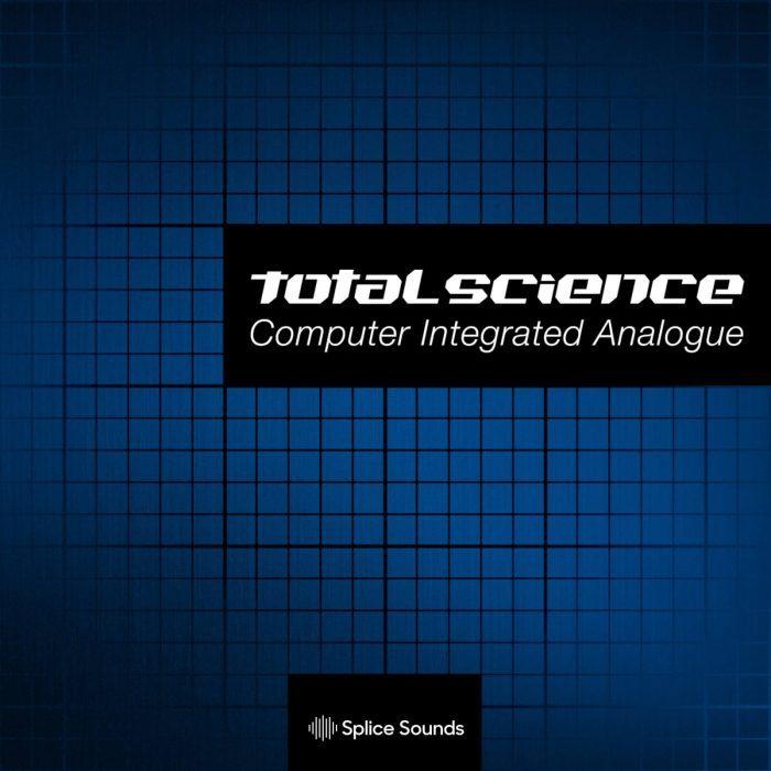 Splice Total Science