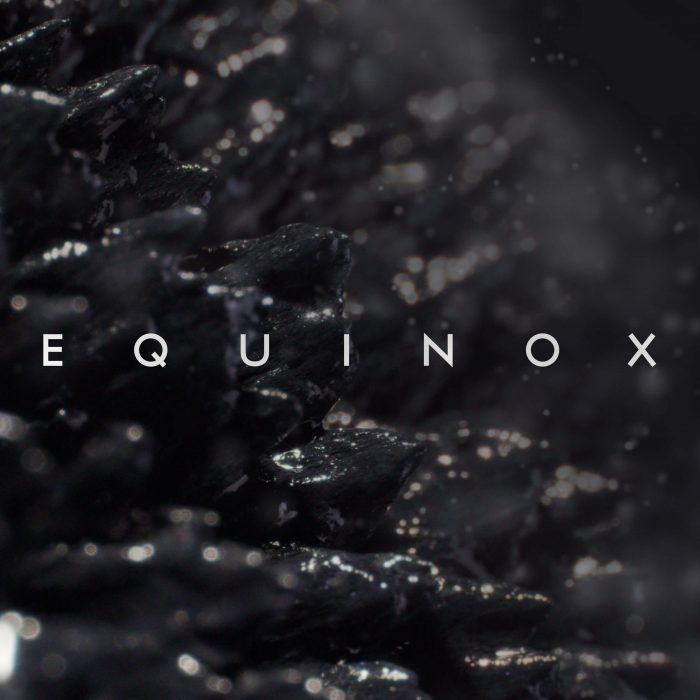 8Dio Equinox