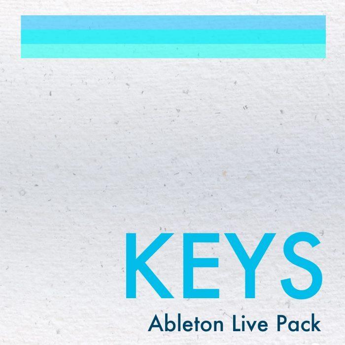 ADM Keys