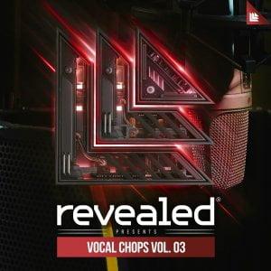 Alonso Sound Revealed Vocal Chops 3