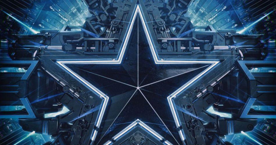 Alonso Sound Serum Rising Star Vol 2