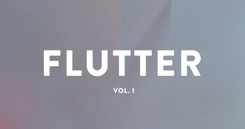 Aubit Flutter Vol 1