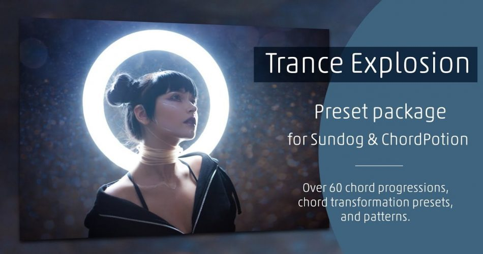 FeelYourSound Trance Explosion