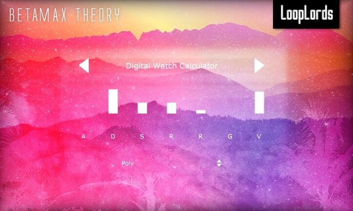 LoopLords Betamax Theory