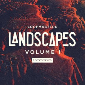 Loopmasters Landscapes