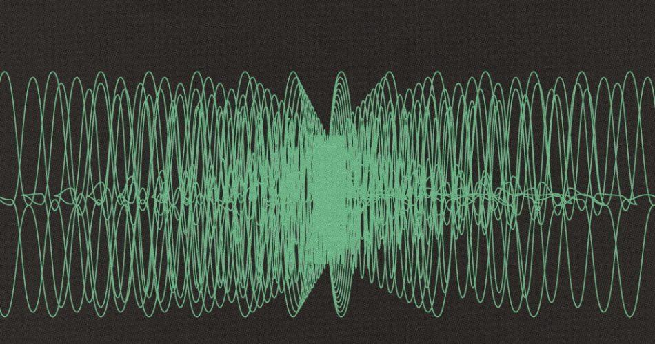 Loopmasters Patchworx Ambient Sound Serum Presets