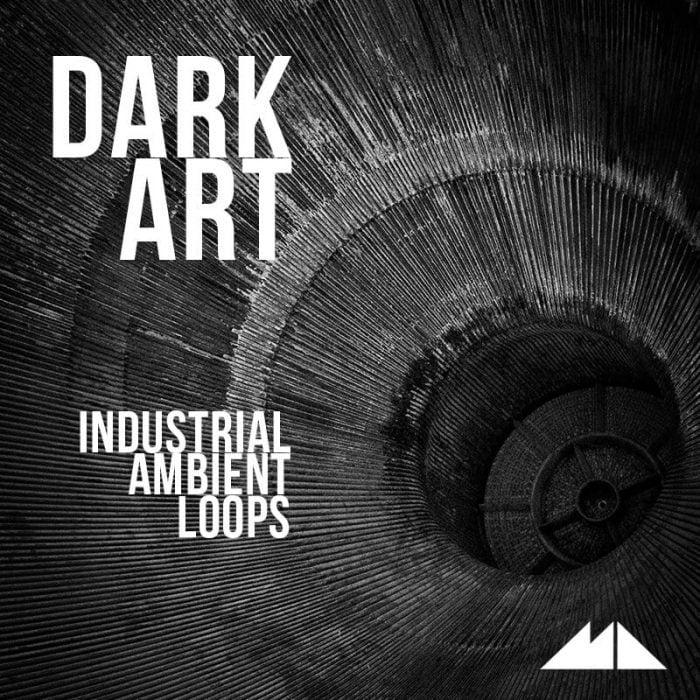 ModeAudio Dark Art