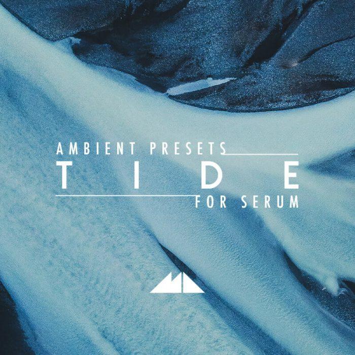 ModeAudio Tide