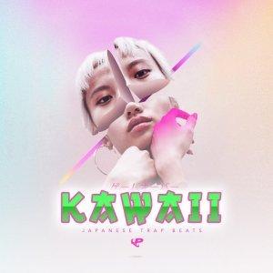 Prime Loops Kawaii Japanse Trap Beats