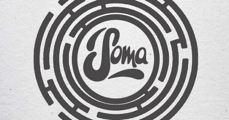 Sample Magic Soma Records Sample Pack 2