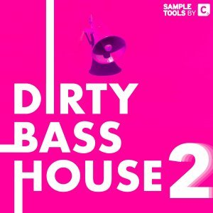 Sample Tools by Cr2 Dirty Bass House 2