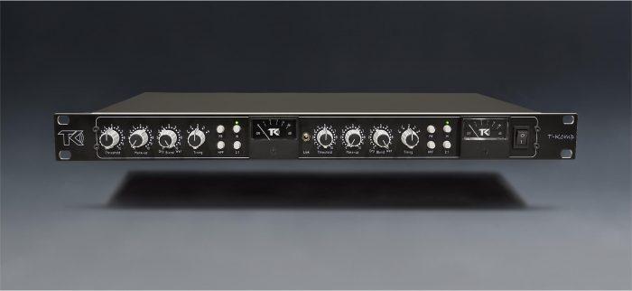 TK Audio T-Komp