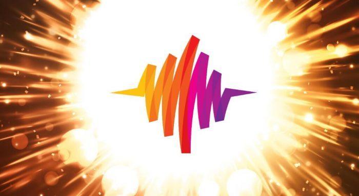 A Sound Effect 5