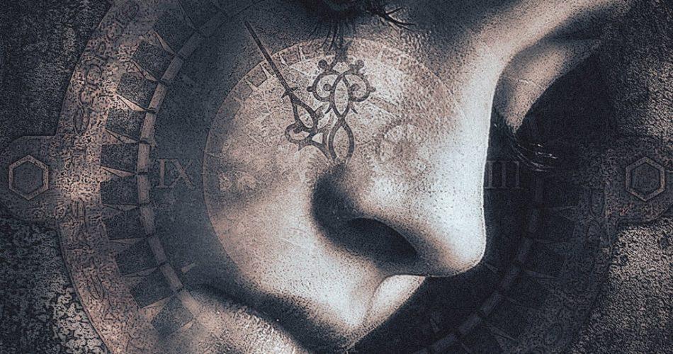 Bellatrix Audio Sacramental for Spire