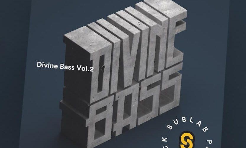 FAW Divine Bass II