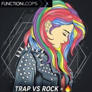 Function Loops Trap Vs Rock Fire