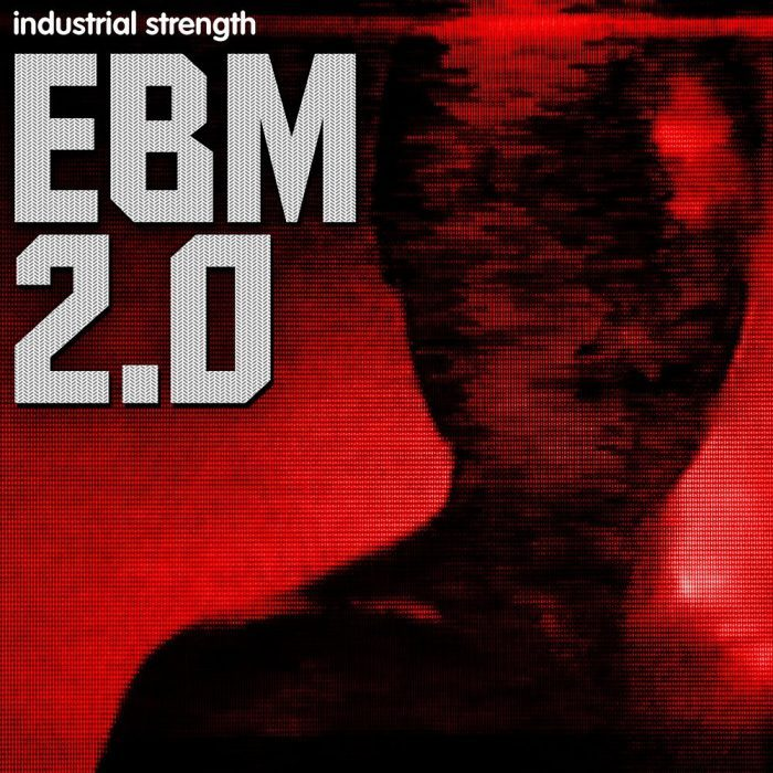 Industrial Strength EBM 2
