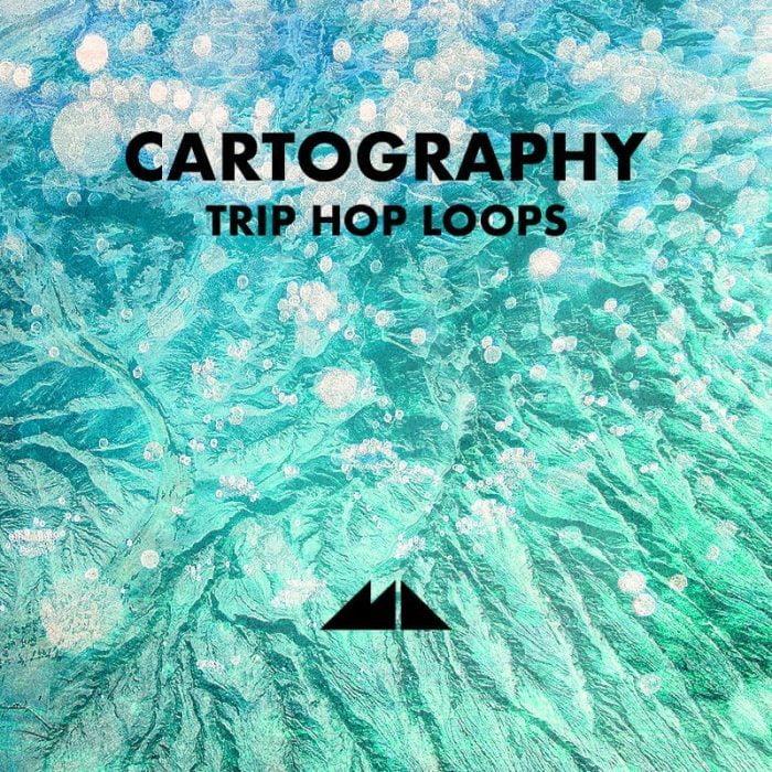 ModeAudio Cartography