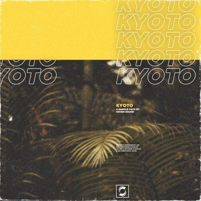 Origin Sound Kyoto