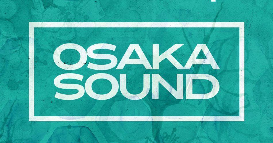 Osaka Sound Bundle