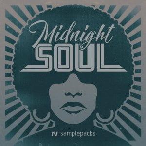 RV Samplepacks Midnight Soul