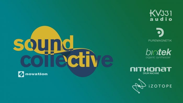 Sound Collective Bundle