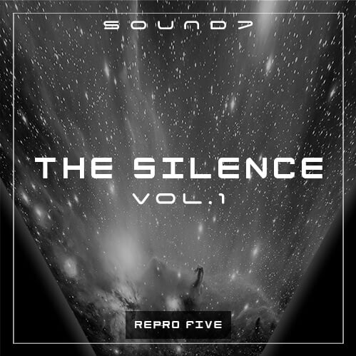 Sound7 The Silence for Repro 5