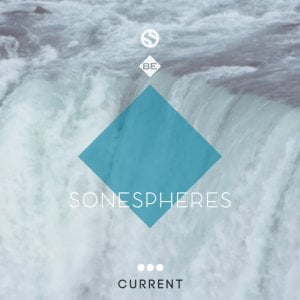 Soundiron Sonosphere 3 Current artwork