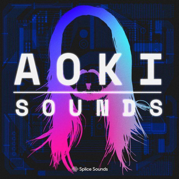 Splice Aoki Sounds