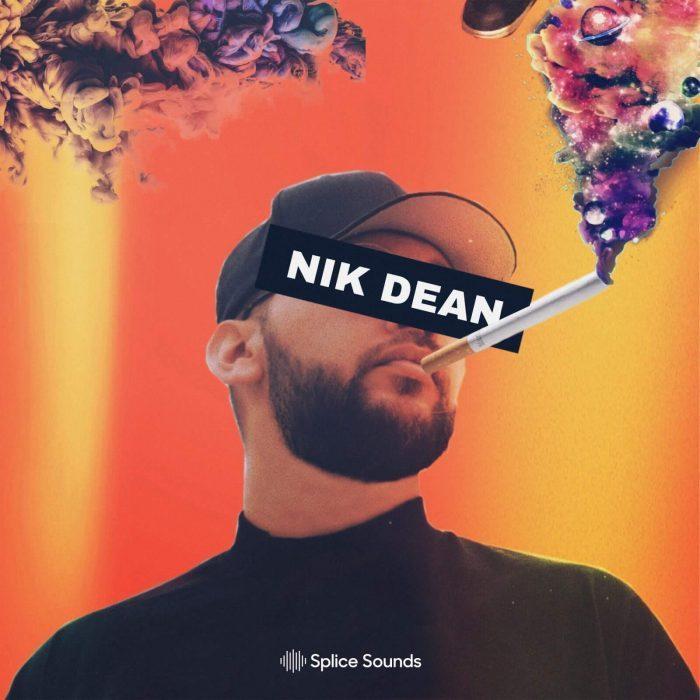 Splice Nik Dean