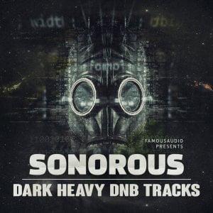 Famous Audio Sonorous