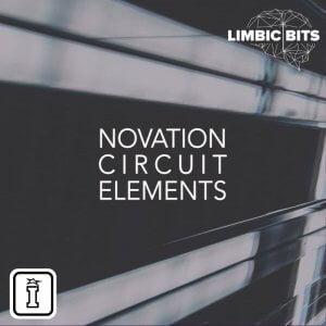 Isotonik Studio Elements