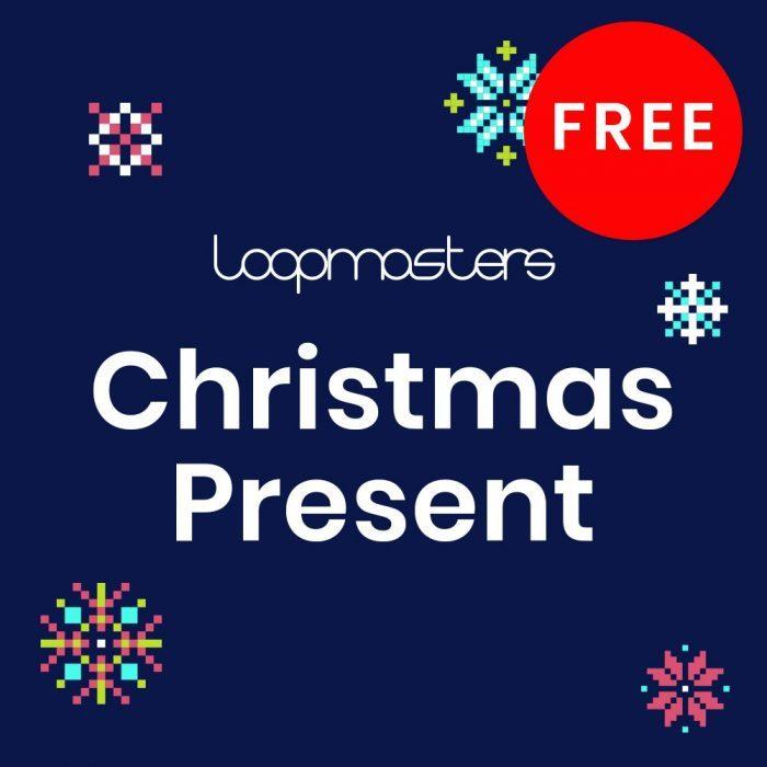 Loopmasters Christmas Presents 2019