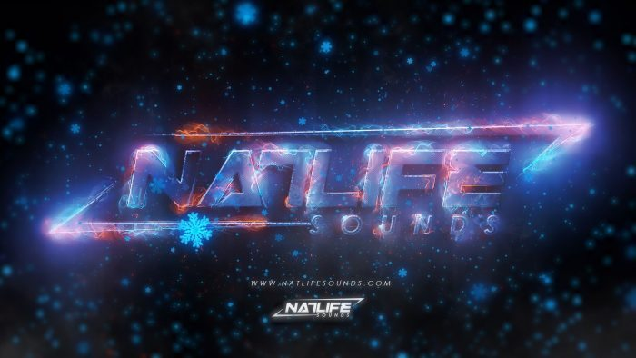 NatLife Xmas