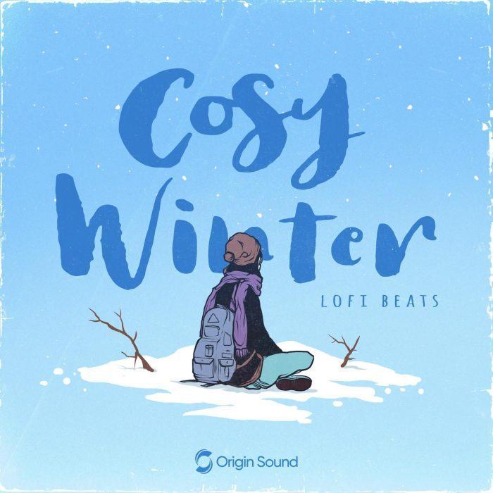 Origin Sound Cosy Winter