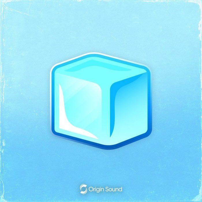 Origin Sound Ice Cold 2