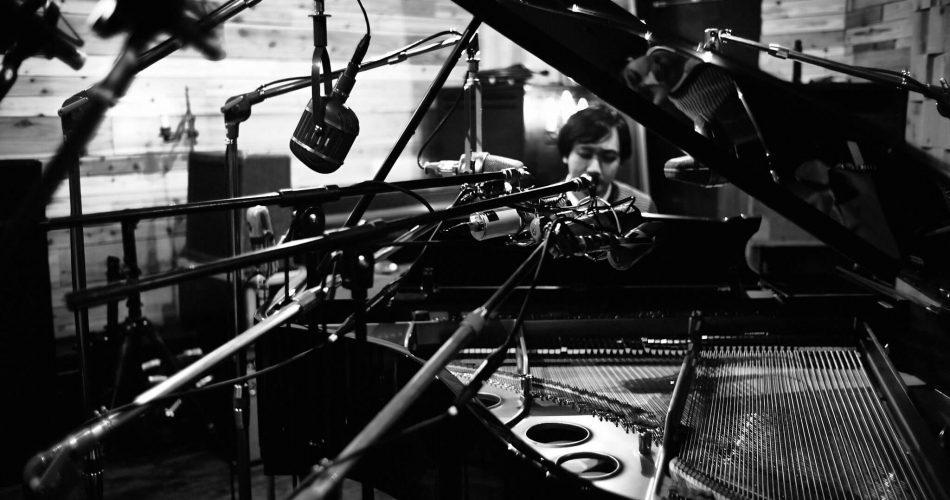 Premier Sound Factory Piano Premier feat