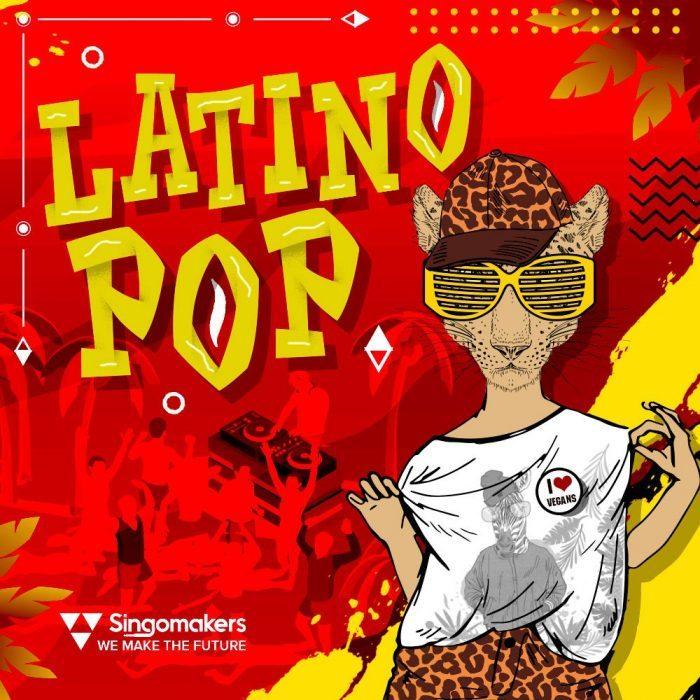 Singomakers Latino Pop