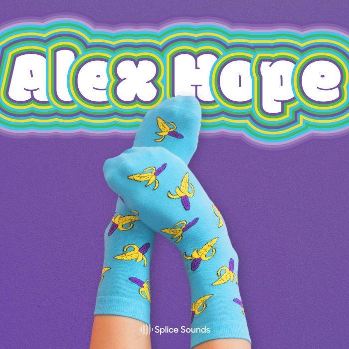 Splice Alex Hope