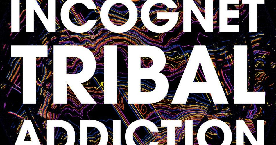 Incognet Tribal Addiction 2