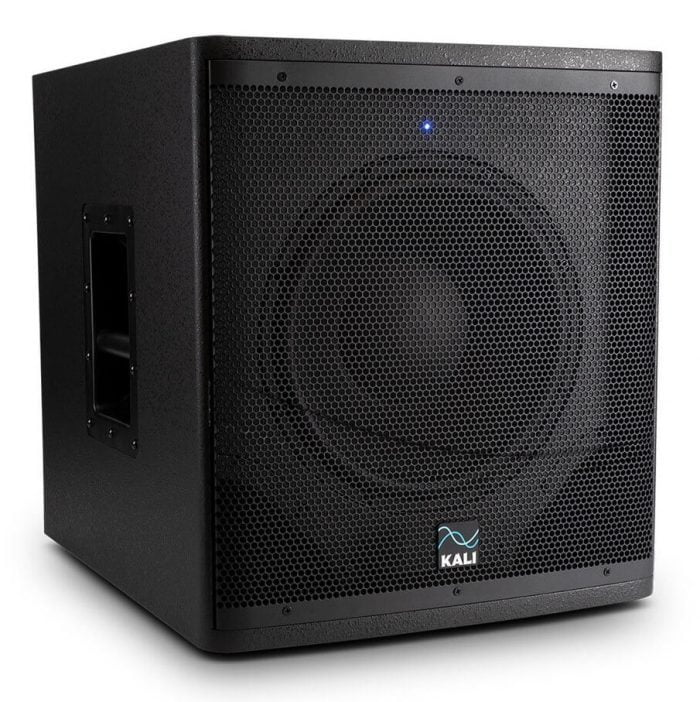 Kali Audio WS 12